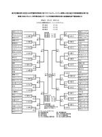 兼第36回スタルヒン杯争奪全道スポーツ少年団軟式野球交流大会渡島