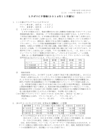 LPガスCP情報(2014年11月積み)