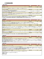 2014年12月新製品情報