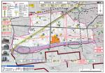 復興まちづくり情報図_釜・大街道(PDF:1456 KB)