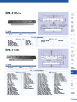 PL-712 PL-714B
