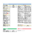 通常在庫品(道具) 【LIXIL】 乾式関連 F-TJS ハットジョイナー 20本/箱 ウルトラ