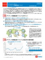 フィデリティ・米国優良株・ファンド