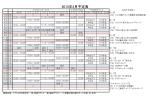 ダウンロード - EXCELSIOR FC
