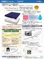製品カタログ(pdf)