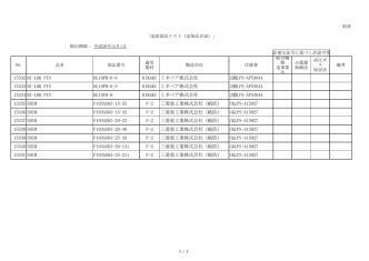 15332 HI-LOK PIN HL19PB-6