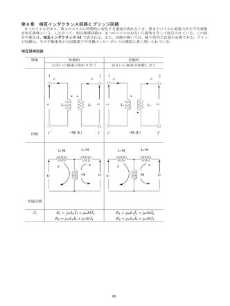 circuit-text-2014-circuit-2-1