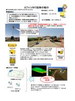 BH MG(3D)(バックホー マシンガイダンス)