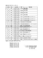 (一社)香川労働基準協会 健診部