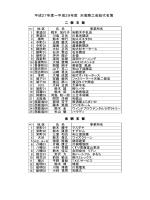 H27-H29総代名簿