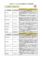 白岡市(PDF:249KB)