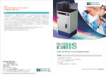 モレキュラーデバイス社製 多機能インビボイメージングシステム MIIS