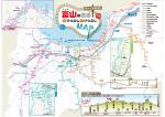 富山の鉄道