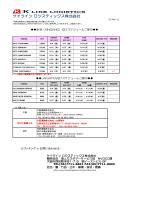"""ケイライン ロジスティックス株式会社 - """"k"""" line logistics"""
