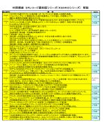 村岡輝雄 SPレコード蘇刻版シリーズ(KSHKOシリーズ) 解説