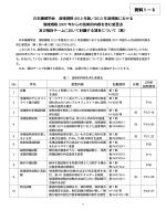 資料1-3