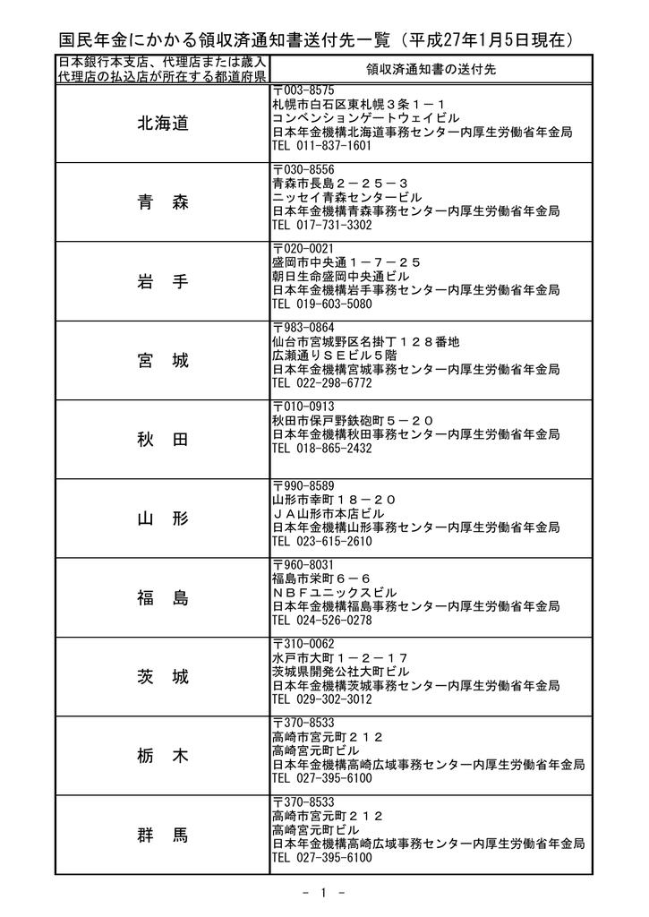 機構 埼玉 事務 広域 日本 センター 年金