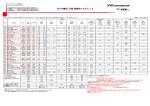 【アジア】 中国・香港 - NYK Container Line