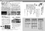 16-19頁