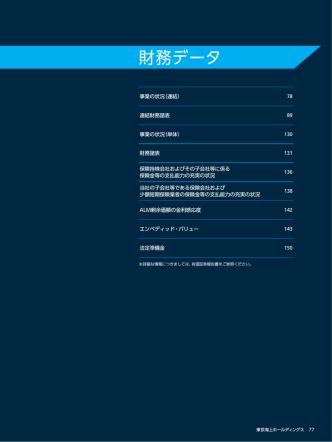AR14_6_Financial Data_150107