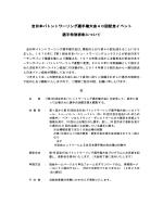 全日本バトントワーリング バトントワーリング バトントワーリング選手権