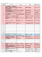 2月イベント(PDF:119KB)