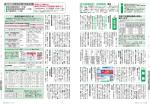 PDF 421KB