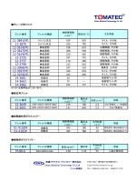 11-3841(M) 11-3870 12-3614(M) 12-3617(M) 12-3619(M) 12-3725