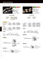 詳細データ(PDF)