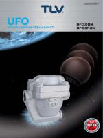 UFO3F-BN UFO3-BN