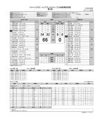詳細(PDF) - 関西ラグビーフットボール協会