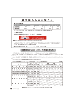 P21 救急隊からのお知らせ ほか(PDF:198.2KB)