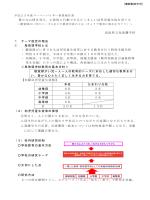 SV事業報告書(鳥取聾学校) HP用
