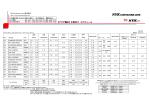 【アジア輸出】 中東向け スケジュール - NYK Container Line