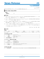 Sylph Limited Series 50163