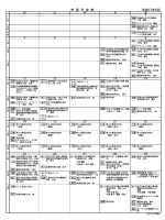 平成27年05月 学習予定表[PDFファイル]