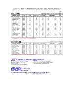 (BUSAN)/仁川混載(INCHEON) (PDF形式)