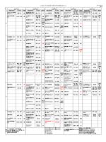 平成27年度経済学研究科時間割表(S1)