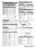 端子・ブッシング 電熱部品