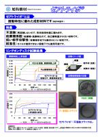 詳細情報(342.9 KB)