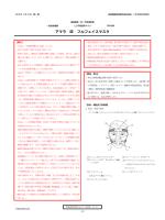 アマラ SE フルフェイスマスク - フィリップス・レスピロニクス合同会社