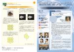 理数教育フォーラム - 東京理科大学 総合教育機構の組織