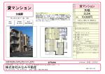 Super Visual Formade Print;pdf