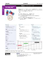 カタログダウンロード - エス・エム・アイ・ジャパン