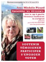Vénissieux - Unblog.fr