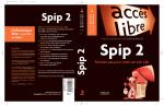 Spip 2 - Campus Bruxelles