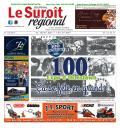 Jean-Guy Côté 450 601-0229 Jean-Pierre St-Onge 40 371-8051