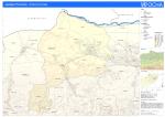 Jawzjan Province - Reference Map