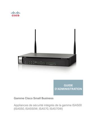 4 - Cisco