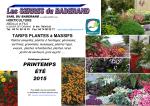 CATALOGUE PRO-2015 pdf - Les Serres du Baderand